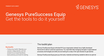 Genesys-PureSuccess-Equip-DS-resource_center-EN
