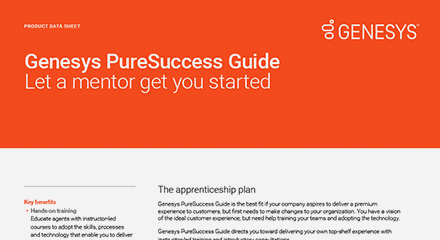 Genesys-PureSuccess-Guide-DS-resource_center-EN