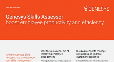 Genesys-Skills-Assessor-SB-resource_center-EN