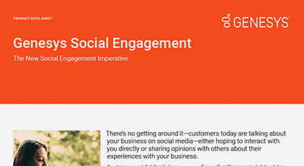 Genesys-Social-Engagement-DS-resource_center-EN