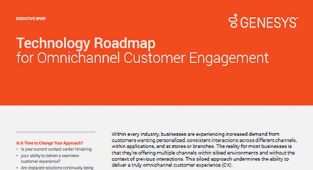 Genesys-Technology-Roadmap-for-Omnichannel-Customer-Engagement-EB-resource_center-EN