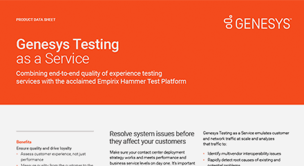 Genesys-Testing-as-a-Service-DS-resource_center-EN