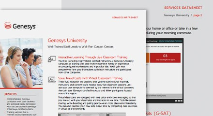Genesys-University-Overview-DS-ResourceThumbnail-EN