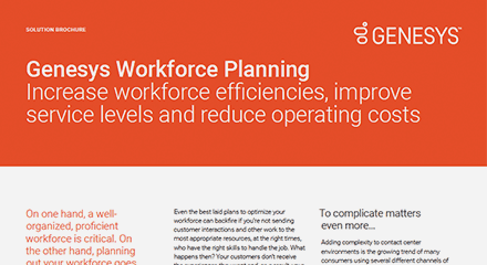 Genesys-Workforce-Planning-SB-resource_center-EN
