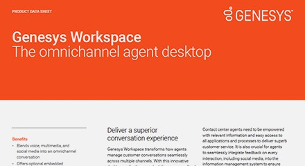 Genesys-Workspace-DS-resource_center-EN