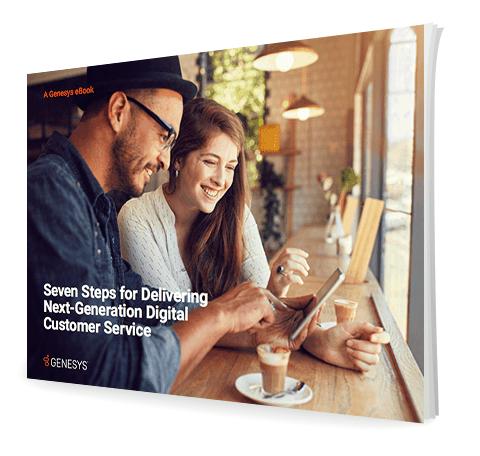 Genesys ebook next generation digital customer service ppc assetcover landscape