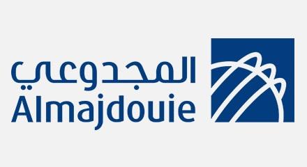 AlMajdouie Motors