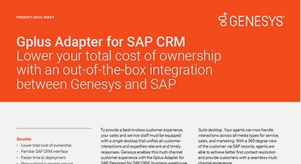 Genesys_Gplus_Adapter_fo_SAP-DS-resource_center-EN