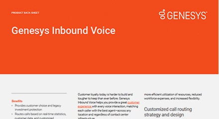 Genesys_Inbound_Voice-DS-resource_center-EN