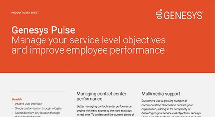 Genesys_Pulse-DS-resource_center-EN