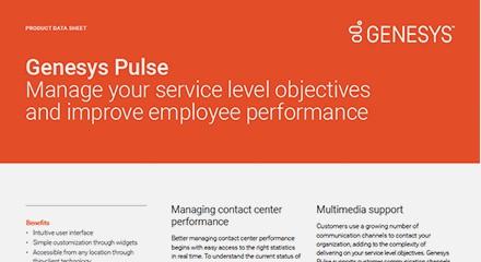 Genesys_Pulse-DS-resource_center-EN
