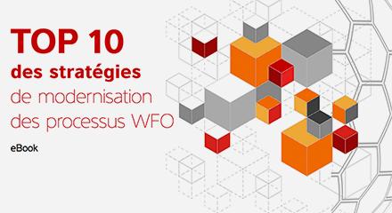Genesys top10 strategies modernizing workforce optimization eb resource center fr