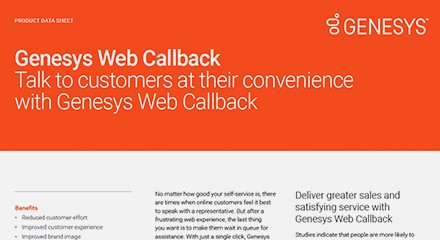 Genesys_Web_Callback_Product_DS-resource_center-EN