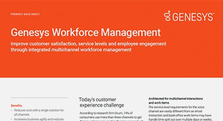 Genesys_Workforce_Management-DS-resource_center-EN