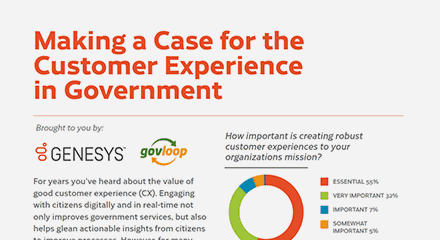 GovLoop-Genesys-Making-Case-for-CX-Government-WP-resource_center-EN