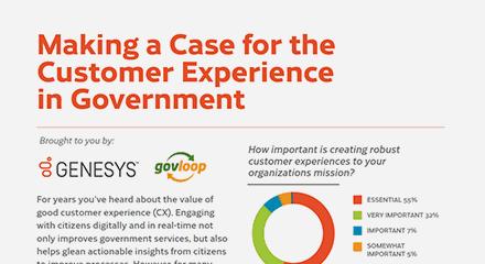 GovLoop-Genesys-Making-Case-for-CX-Government-WP-resource_center-EN