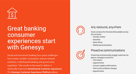 Great-Banking-Consumer-Experiences-Start-With-Genesys-BR-resource_center-EN