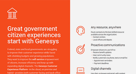 Great-Government-Citizen-Experiences-Start-With-Genesys-BR-resource_center-EN