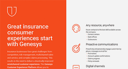 Great-Insurance-Consumer-Experiences-Start-With-Genesys-BR-resource_center-EN