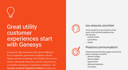 Great-Utility-Customer-Experiences-Start-With-Genesys-BR-resource_center-EN