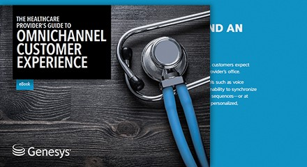 Healthcare-Provider-Guide-to-Omnichannel-CX-EB-ResourceThumbnail-EN