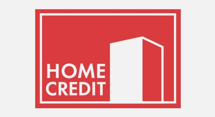 Home Credit China