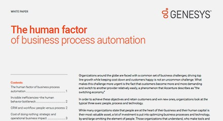 Human_Factors_of_Business_Process_Automation-WP-resource_center-EN