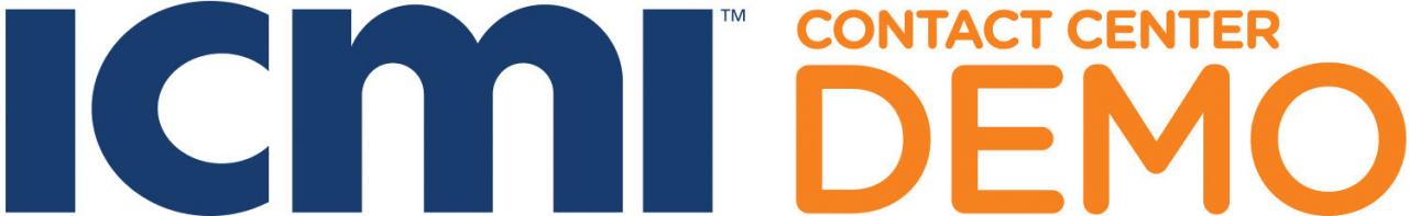 ICMI-CC-Demo-Logo