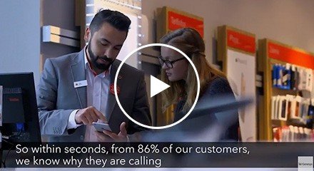 Integrating omnichannel solutions for cx success video resource center en