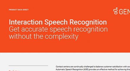 Interaction-Speech-Recognition-DS-resource_center-EN