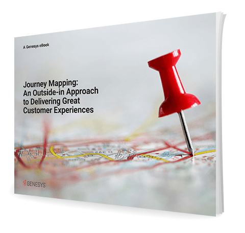 Journey mapping eb 3d en uk 1