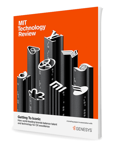 Mit technology review 3d en