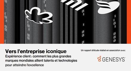 Mit technology review resource center fr