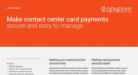 Making-Contact-Center-Card-Payments-Secure-EX-resource_center-EN
