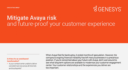 Mitigate-Avaya-risk-and-future-proof-your-customer-experience-EX-resource_center-EN