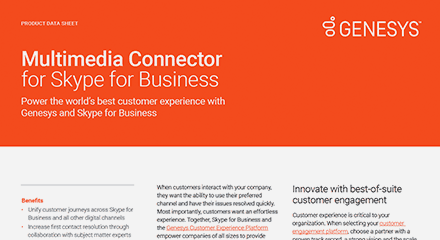 Multimedia-Connector-Skype-Business-DS-resource_center-EN