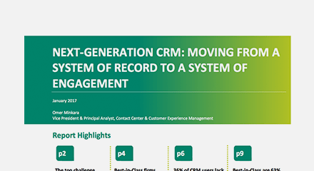 Next gen crm analyst report resource center en