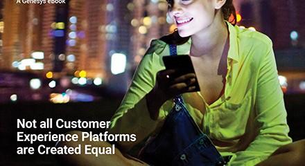 Not_all_CX_platforms_equal-ebook-EB-resource_center