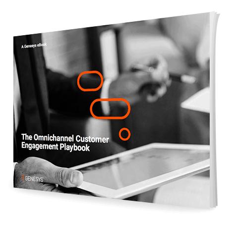 Omnichannel customer engagement playbook eb 3d lp en