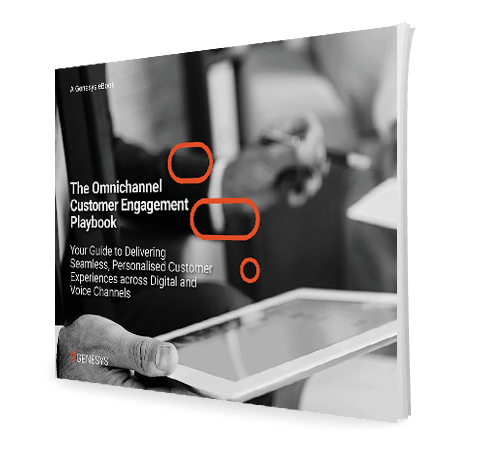 Omnichannel customer engagement playbook eb 3d qe anz