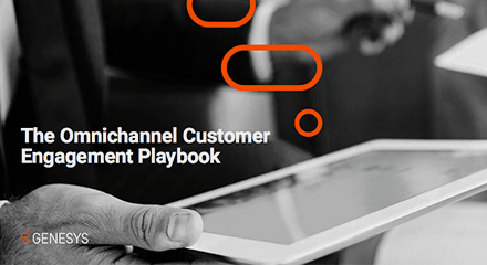 Omnichannel-Customer-Engagement-Playbook-EB-Resourcethumbnail-EN