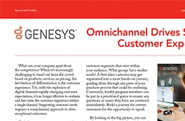 Omnichannel-Drives-Superior-Customer-Experiences-AD-nurture_offer-EN
