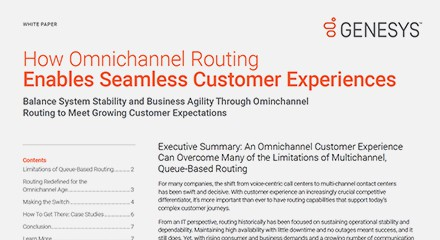 Omnichannel-Routing-Enables-Seamless-CX-WP-resource_center-EN