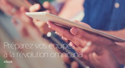 Optimitized workforce omnichannel ebook resourcethumbnail fr