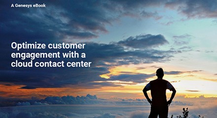 Optimize-Customer-Engagement-with-a-Cloud-Contact-Center-EB-Resourcethumbnail-EN
