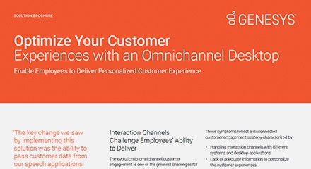 Optimize-Your-Customer-Experiences-with-an-Omnichannel-BR-resource_center-EN