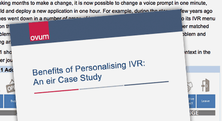 Ovum-Benefits_of_Personalizing_IVR_-_An_eir_Case_Study-GenesysUK-ResourceThumbnail-QE