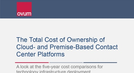 Ovum tco cloud resourcethumbnail