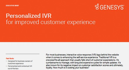 Personalized-IVR-for-an-Improved-Customer-Experience-Executive-Brief-EX-resource_center-EN
