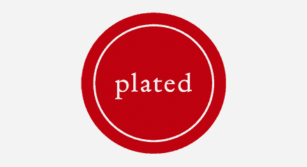 Plated_RC_Logo